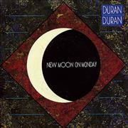Click here for more info about 'Duran Duran - New Moon On Monday'