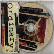 Click here for more info about 'Duran Duran - Ordinary World - CD2'