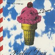 Click here for more info about 'Duran Duran - Perfect Day - Part 1'