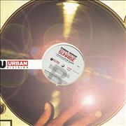Click here for more info about 'Duran Duran - (Reach Up For The) Sunrise'