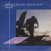 Click here for more info about 'Duran Duran - Save A Prayer'