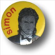 Click here for more info about 'Duran Duran - Simon'