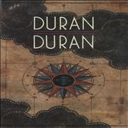 Click here for more info about 'Duran Duran - World Tour 1983-4 In North America'