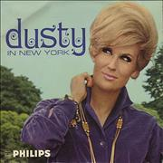 Click here for more info about 'Dusty In New York EP'