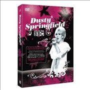 Click here for more info about 'Dusty Springfield - Live At The BBC'