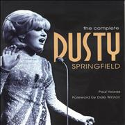 Click here for more info about 'The Complete Dusty Springfield'