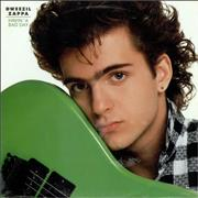 Click here for more info about 'Dweezil Zappa - Havin' A Bad Day - Sealed'