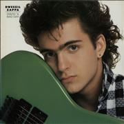 Click here for more info about 'Dweezil Zappa - Havin' A Bad Day'