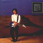 Click here for more info about 'Dweezil Zappa - My Guitar Wants To Kill Your Mama...'