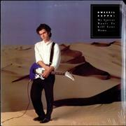 Click here for more info about 'Dweezil Zappa - My Guitar Wants To Kill Your Mama... - Sealed'