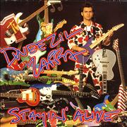 Click here for more info about 'Dweezil Zappa - Stayin' Alive'