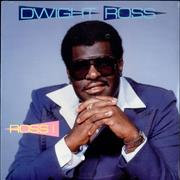 Click here for more info about 'Dwight Ross - Ross I - Sealed'