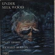 Click here for more info about 'Under Milk Wood'