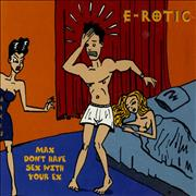 Click here for more info about 'E-Rotic - Max Don't Have Sex With Your Ex'