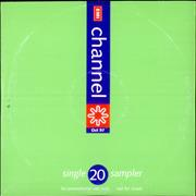 Click here for more info about 'EMI Records - EMI Channel Single Sampler #20'