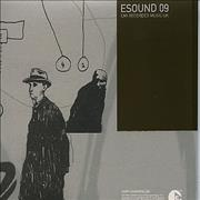 Click here for more info about 'EMI Records - Esound 09'