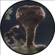 Click here for more info about 'E.T. - Fan Club Pack'
