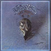 Click here for more info about 'Eagles - Their Greatest Hits 1971-1975'