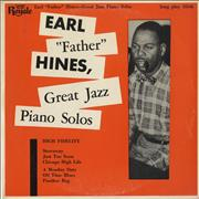 Click here for more info about 'Great Jazz Piano Solos'