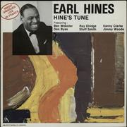 Click here for more info about 'Hine's Tune'