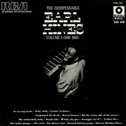 Click here for more info about 'Earl Hines - The Indispensable Earl Hines Volume 3'