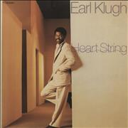 Click here for more info about 'Earl Klugh - Heart String'