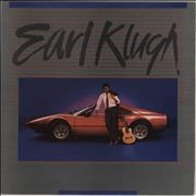 Click here for more info about 'Earl Klugh - Low Ride'