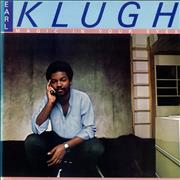 Click here for more info about 'Earl Klugh - Magic In Your Eyes'