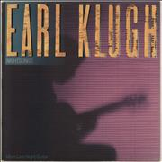 Click here for more info about 'Earl Klugh - Nightsongs'