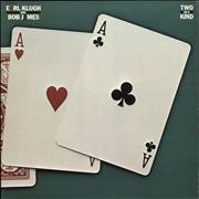 Click here for more info about 'Earl Klugh - Two Of A Kind'