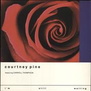 Click here for more info about 'Earl Klugh - Wishful Thinking'