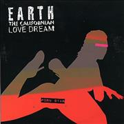 Click here for more info about 'Earth The Californian Love Dream - Porn Star'