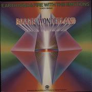 Click here for more info about 'Earth Wind & Fire - Boogie Wonderland'