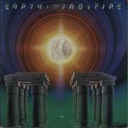 Click here for more info about 'Earth Wind & Fire - I Am'