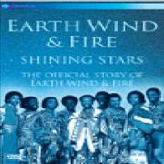 Click here for more info about 'Earth Wind & Fire - Shining Stars'