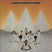 Click here for more info about 'Earth Wind & Fire - Spirit'