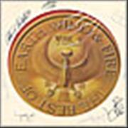 Click here for more info about 'Earth Wind & Fire - The Best Of Earth Wind & Fire - Autographed'
