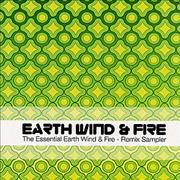 Click here for more info about 'Earth Wind & Fire - The Essential Earth Wind & Fire - Remix Sampler'