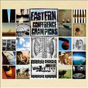 Click here for more info about 'Eastern Conference Champions - Ameritown'