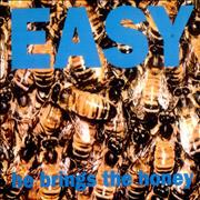 Click here for more info about 'Easy - He Brings The Honey'