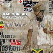 Click here for more info about 'Easy Star All-Stars - Radiodread'