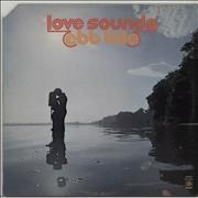 Click here for more info about 'Ebb Tide - Love Sounds'
