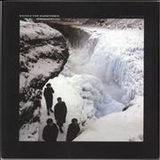 Click here for more info about 'Echo & The Bunnymen - Porcupine - Hardback Book'