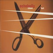 Click here for more info about 'Echobelly - Close... But'