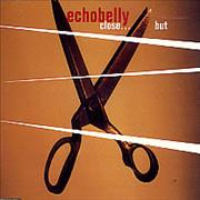 Click here for more info about 'Echobelly - Close..But'