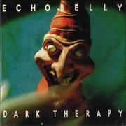 Click here for more info about 'Echobelly - Dark Therapy'