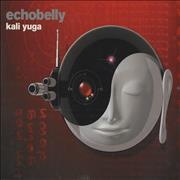 Click here for more info about 'Echobelly - Kali Yuga'