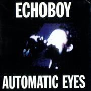 Click here for more info about 'Echoboy - Automatic Eyes'