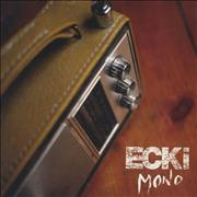 Click here for more info about 'Ecki - Mono'