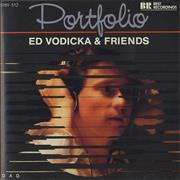 Click here for more info about 'Ed Vodicka - Portfolio'